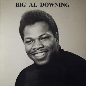 Big Al Downing - Discography (12 Albums = 15 CD's) Big_al22