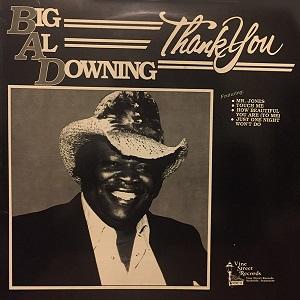 Big Al Downing - Discography (12 Albums = 15 CD's) Big_al24