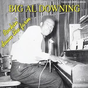 Big Al Downing - Discography (12 Albums = 15 CD's) Big_al25