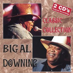 Big Al Downing - Discography (12 Albums = 15 CD's) Big_al26