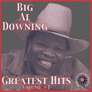 Big Al Downing - Discography (12 Albums = 15 CD's) Big_al27