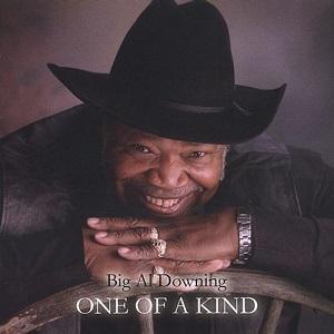 Big Al Downing - Discography (12 Albums = 15 CD's) Big_al28