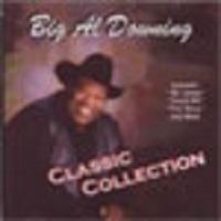 Big Al Downing - Discography (12 Albums = 15 CD's) Big_al29