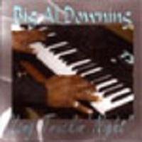 Big Al Downing - Discography (12 Albums = 15 CD's) Big_al30