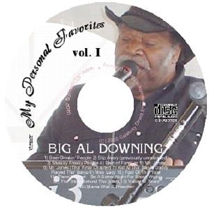 Big Al Downing - Discography (12 Albums = 15 CD's) Big_al31