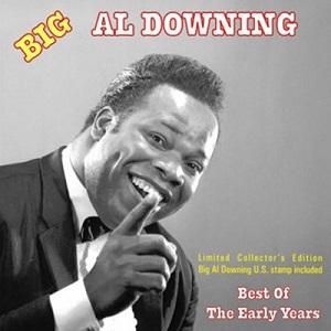 Big Al Downing - Discography (12 Albums = 15 CD's) Big_al35