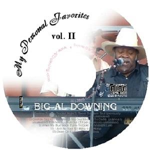 Big Al Downing - Discography (12 Albums = 15 CD's) Big_al40