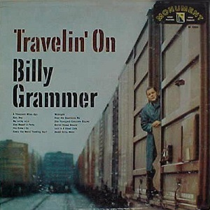 Billy Grammer - Discography Billy_21