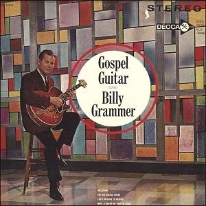 Billy Grammer - Discography Billy_22