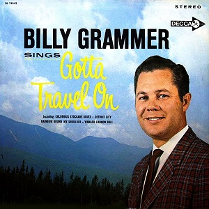Billy Grammer - Discography Billy_23