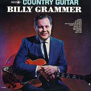 Billy Grammer - Discography Billy_24