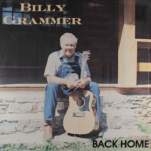 Billy Grammer - Discography Billy_27