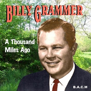 Billy Grammer - Discography Billy_30