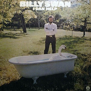 Billy Swan - Discography Billy_36