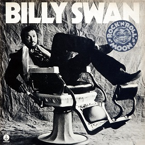 Billy Swan - Discography Billy_37
