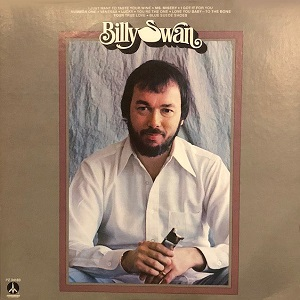 Billy Swan - Discography Billy_38