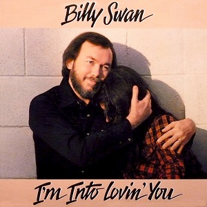 Billy Swan - Discography Billy_41