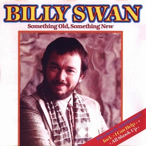 Billy Swan - Discography Billy_42