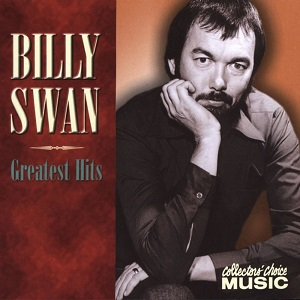Billy Swan - Discography Billy_48