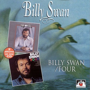 Billy Swan - Discography Billy_51