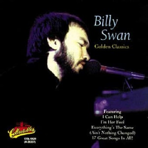 Billy Swan - Discography Billy_52