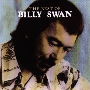 Billy Swan - Discography Billy_53