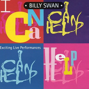 Billy Swan - Discography Billy_57