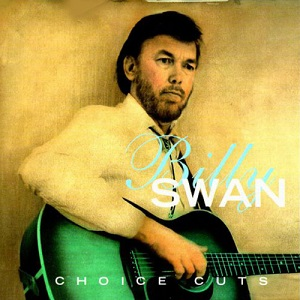 Billy Swan - Discography Billy_58