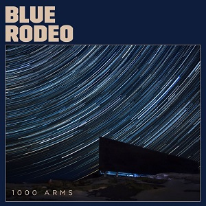 Blue Rodeo - Discography (20 Albums = 22CD's) Blue_r11