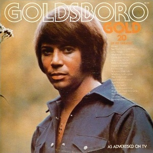 Bobby Goldsboro - Discography - Page 2 Bobby100