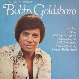 Bobby Goldsboro - Discography - Page 2 Bobby101