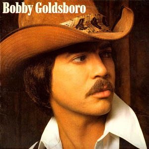 Bobby Goldsboro - Discography - Page 2 Bobby103
