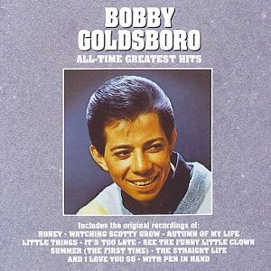 Bobby Goldsboro - Discography - Page 2 Bobby107