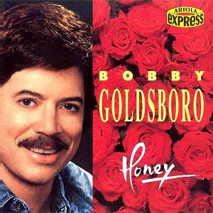 Bobby Goldsboro - Discography - Page 2 Bobby108