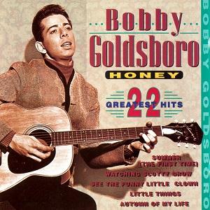 Bobby Goldsboro - Discography - Page 2 Bobby113