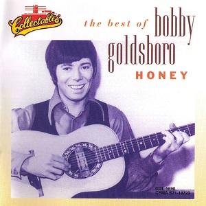 Bobby Goldsboro - Discography - Page 2 Bobby114