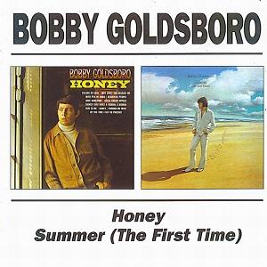 Bobby Goldsboro - Discography - Page 2 Bobby115