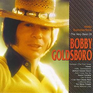 Bobby Goldsboro - Discography - Page 2 Bobby116
