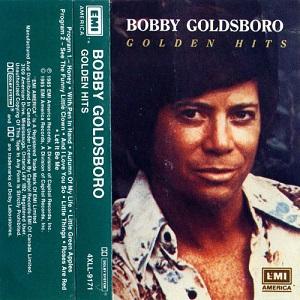 Bobby Goldsboro - Discography - Page 2 Bobby130