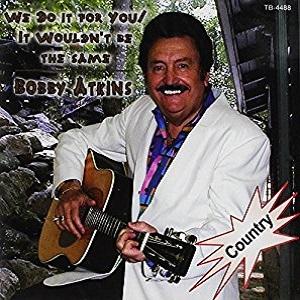 Bobby Atkins - Discography (14 Albums = 15 CD's) Bobby_14