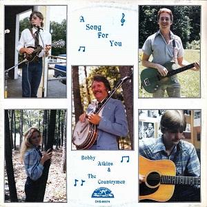 Bobby Atkins - Discography (14 Albums = 15 CD's) Bobby_16