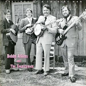 Bobby Atkins - Discography (14 Albums = 15 CD's) Bobby_18