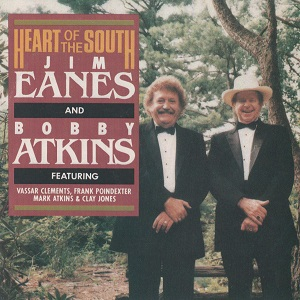 Bobby Atkins - Discography (14 Albums = 15 CD's) Bobby_19