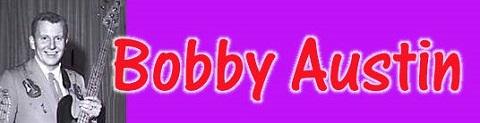 Bobby Austin - Discography Bobby_21