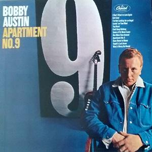 Bobby Austin - Discography Bobby_22
