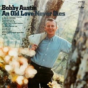 Bobby Austin - Discography Bobby_23