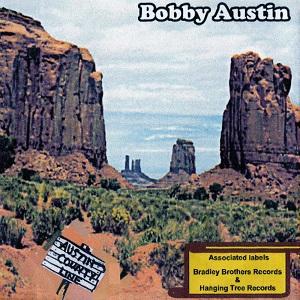 Bobby Austin - Discography Bobby_25