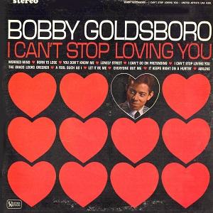 Bobby Goldsboro - Discography Bobby_31