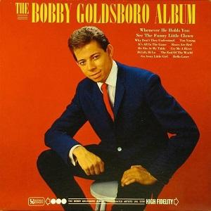 Bobby Goldsboro - Discography Bobby_32