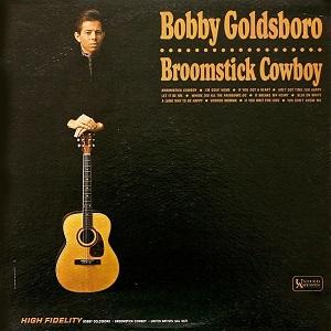 Bobby Goldsboro - Discography Bobby_33